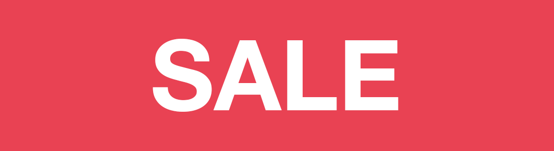 Ellison Sale - New Baby - Food, Drinks & Cooking