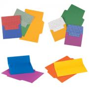 Ellison SureCut Die Set - Envelopes #1  (4 Die Set) - XL